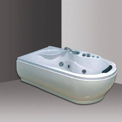 Acrylic Bathtub - Kids Acrylic Bathtub Manufacturer from Hyderabad