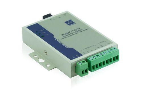 serial to fiber converter rs232 485 422 to fiber optic converterrs232 485 422 to fiber optic converter