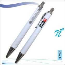 Opaque Ball Pen