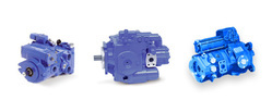 70412-3660 Implementary Pump