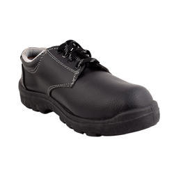 Neosafe Polo Safety Shoe