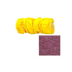 Soft Leather Designer Roller