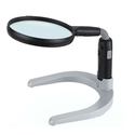 LED Magnifiers
