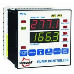 Series MPC Pump Controller