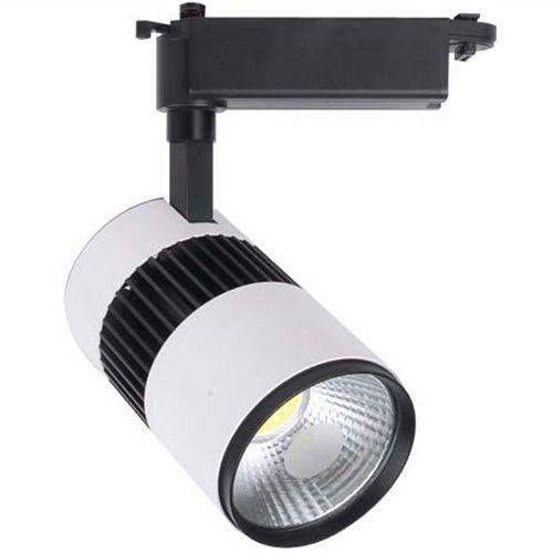 Led Track Lighting India: LED Surface Mounted Lights Manufacturer