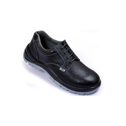 Allen Cooper Low Ankle Safety Shoes