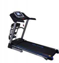 Multi Purpose Treadmill Wc2525M
