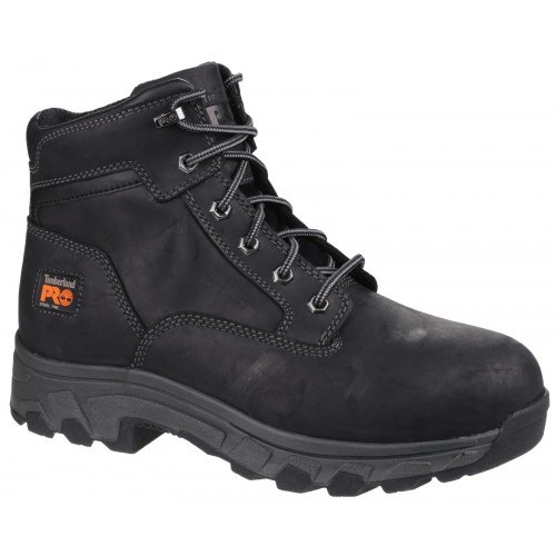 Safety Shoes, Sole Type: PU,PVC, Size