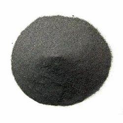 Carbide Mud