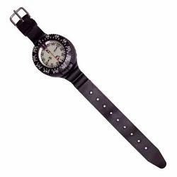 Wrist Compass Gp23