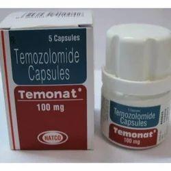 Temodal Generic Medicines