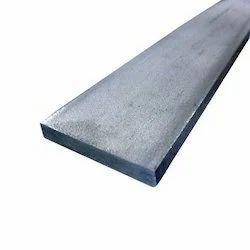 Stainless Steel Patta / Original Flat