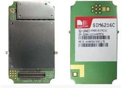 SIM6216C Module