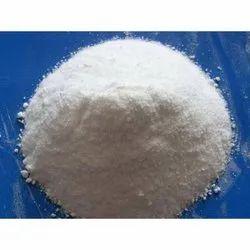 SHMP Sodium Hexa Meta Phosphate