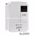 L & T Solar Pump Controller