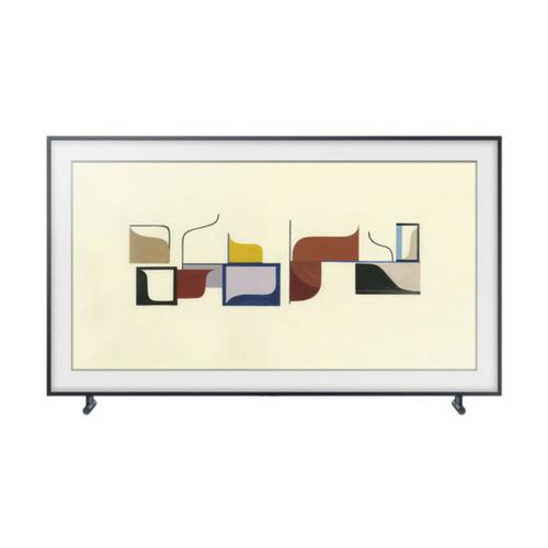 Colorful The Frame Tv Channel Gallery - Frames Ideas - ellisras.info