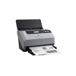 5000S3 HP Scanner Enterprise
