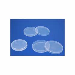Petri Dish PP