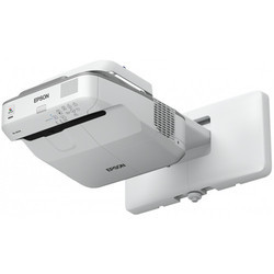 Epson 4400 Lumens Ultra Short Throw Projector