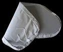 Iron Board Cover Cloth
