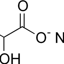 Isostearyl Lactate