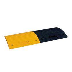 PVC Speed Bump