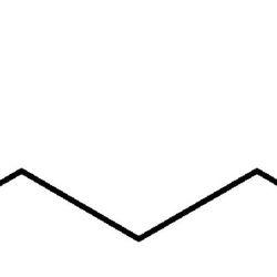 Hexyl Tiglate