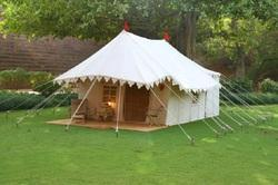 Luxury Swiss Cottage Tent & Resort Tents - Luxury Resort Tents Tent Manufacturers Canvas ...