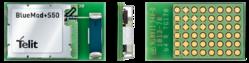 Telit Bluemod S50 Bluetooth Module