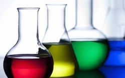 5, 10, 15, 20-Tetrakis(2-Pyridyl) Porphine