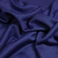 Cambric Lycra Fabric