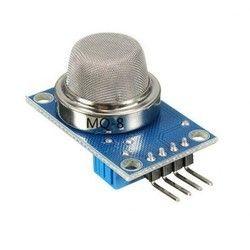 MQ8 Hydrogen Sensor