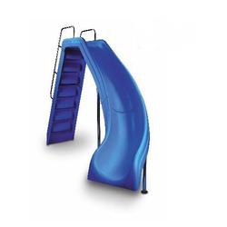 FRP Land Slide
