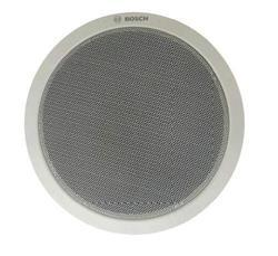 BOSCH LC1-PC20G6-6-IN  20W Premium Sound Ceiling speaker