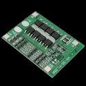 4S 8 A 14.8 Volt Lithium Ion Battery Management System