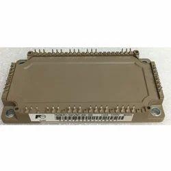 7MBR50VR-120 IGBT Modules