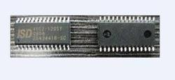 ISD4002-120S IC Chip