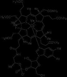 Methylcobalamin