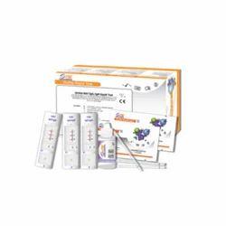 HAV IgG/IgM Rapid Test CE