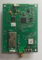 Ublox GPS Board Module