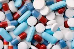 Pharma Franchise for Agartala