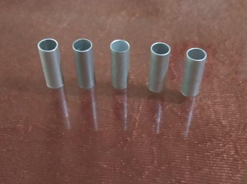 Aluminium Mcb Tube
