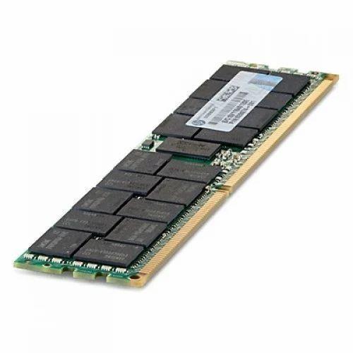 P/N-397415-B21 HP 8GB Server Memory