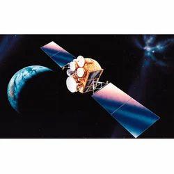 Satellite Communication Training Lab