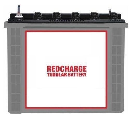 Tubular Batteries in Nashik, ट्यूबलर बैटरी