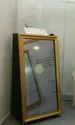 42 Inch LCD Digital Signage Selfie Photo Booth