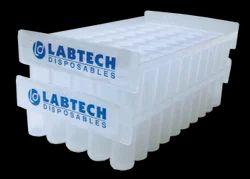 Lab Samples Storage Rack