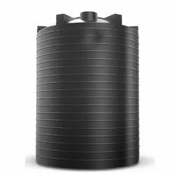 Sintex Storage Tank