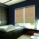 Designer Translucent Roller Blind 2