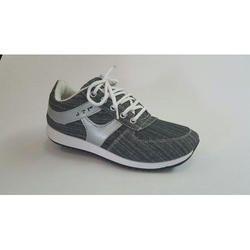 Lehar Mens Shoes